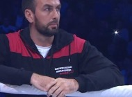 """Deseti po redu turnir """"Wako Grand Prix BiH"""" uvršten u kalendar Evropske Kickboxing federacije: U februaru u Sarajevo stiže 700 takmičara iz 8 zemalja"""