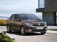 Novi Dacia Logan faza 2 – Svjež, funkcionalan i pristupačan