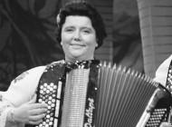 """Radojka Živković se zaljubila u bosanski sevdah, za Safeta Isovića napisala pjesmu: """"Bosno moja"""""""