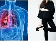Sve više obolijevamo od raka? Ubija li nas odjeća, posebno crna?!