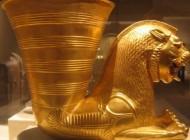 Dva antička ritona pronađeni u Iranu