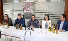30.novembra – Salines Spirit Fest u Hotelu Tuzla