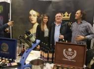"""Sarajevska krema na """"Sarajevo vino festu 2017"""": Bešlić, Kasumović, Arslanagić..."""