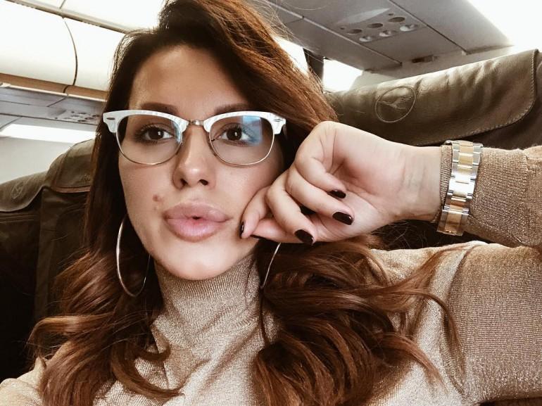 Od koga je naslijedila ljepotu: Ovako izgleda majka Seke Aleksić
