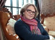 """Oglasila se Šemsa Suljaković iz Švedske: """"Nisam umrla i neću još zadugo"""""""
