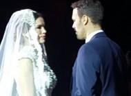 ŠOK: Srpski medij tvrdi da se Severina razvodi, ali i nešto što zastrašuje