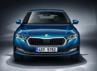 Nova Škoda Octavia predstavljena sa brojnim novitetima!