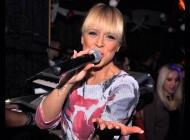 Fantastičan vokal - Slađa Allegro u petak u bh. prijestonici