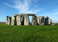 4 historijske misterije koje su i danas bez odgovora - Urbane legende ili nešto više?