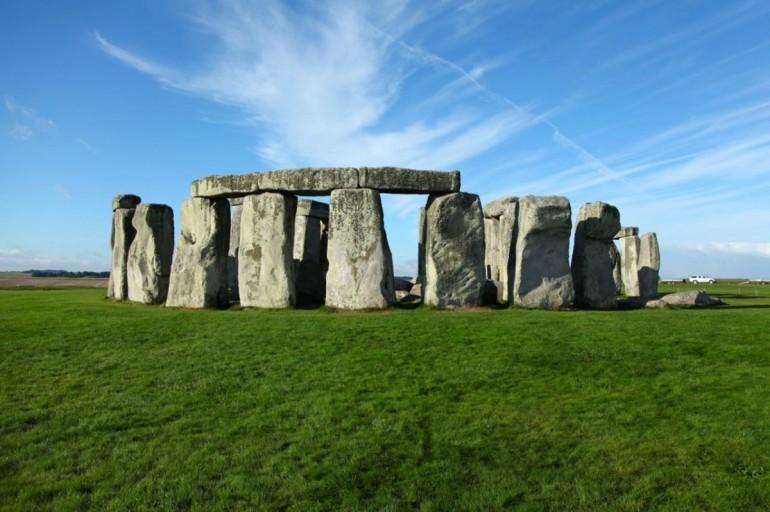 4 historijske misterije koje su i danas bez odgovora – Urbane legende ili nešto više?