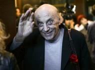 Legendarni Tozovac više neće moći da pjeva: Ljekari mu tokom operacije upropastili glasne žice