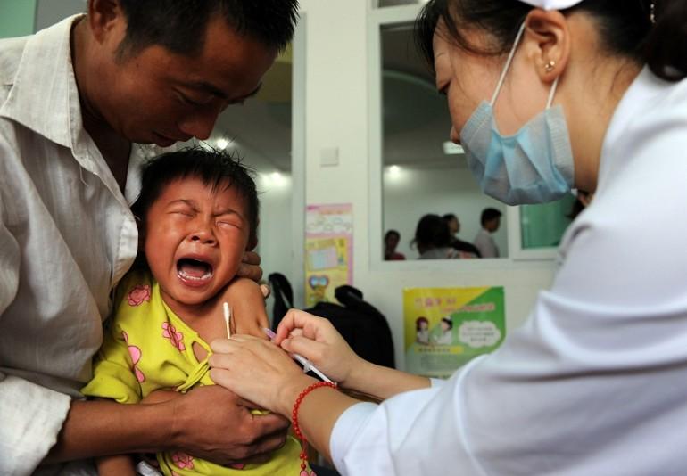 """Šokantna svjedočenja: """"Šta su zapravo vakcine i još bitnije… šta sadrže?"""""""