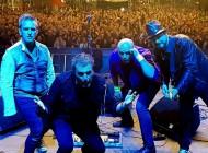 """Akustični """"Van Gogh"""" kao uvertira za bh turneju (VIDEO)"""