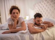 Na grozan način saznala da je muž vara: Odao ga račun