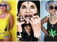 Upoznajte 92-godišnju Instagram senzaciju: Ova baka krade vaše muškarce od 1928. godine