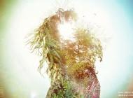Rođeni mistici: Ovaj znak prima inspiraciju s više razine i ima najveće psihičke sposobnosti!