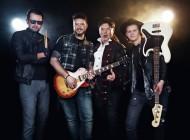 ZAR je osvježenje na bh. rock sceni: Za nas muzika nije posao već ljubav
