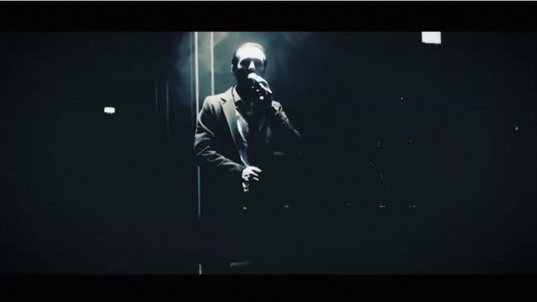 PREMIJERA: ADI STEIN – You Are My Wind (VIDEO)