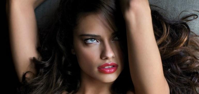 Svjetski top modeli ti otkrivaju svoje beauty tajne