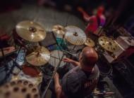 Škola bubnjeva by Amar Češljar uskoro u Zenici i Gračanici - SVIRANJE BUBNJEVA I UDARALJKI POMAŽE U RAZVIJANJU TOLERANCIJE