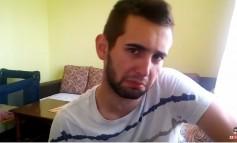 Popularni Bosanac sa najnovijim video spotom nasmijao cijeli Balkan (VIDEO)