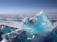 Mračna tajna Antarktika - Niko ne zna šta će se desiti poslije 2048. godine