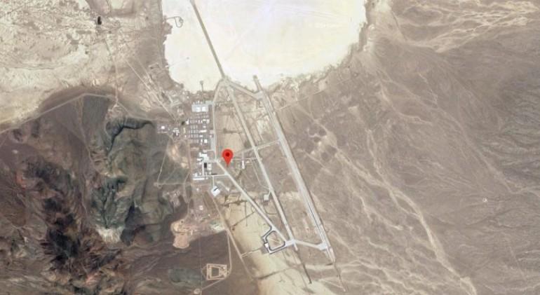2 miliona ljudi ide u pohod na Area 51- NEVADA PROGLASILA VANREDNO STANJE