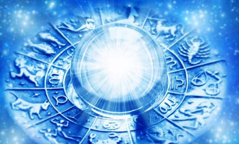 Dnevni horoskop za 15. juli