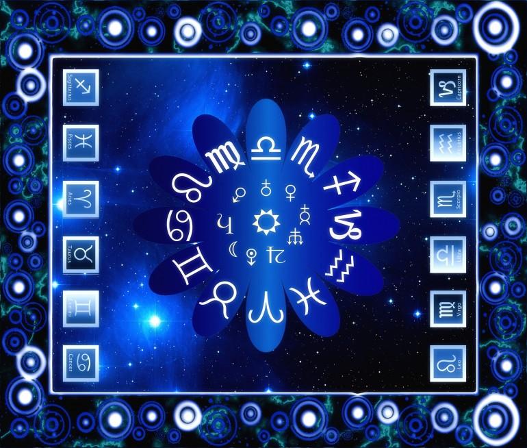 Dnevni horoskop za 12. februar