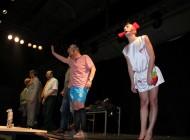 Kultna Audicija oduševila i nasmijala posjetioce u punoj dvorani Luke u Bihaću