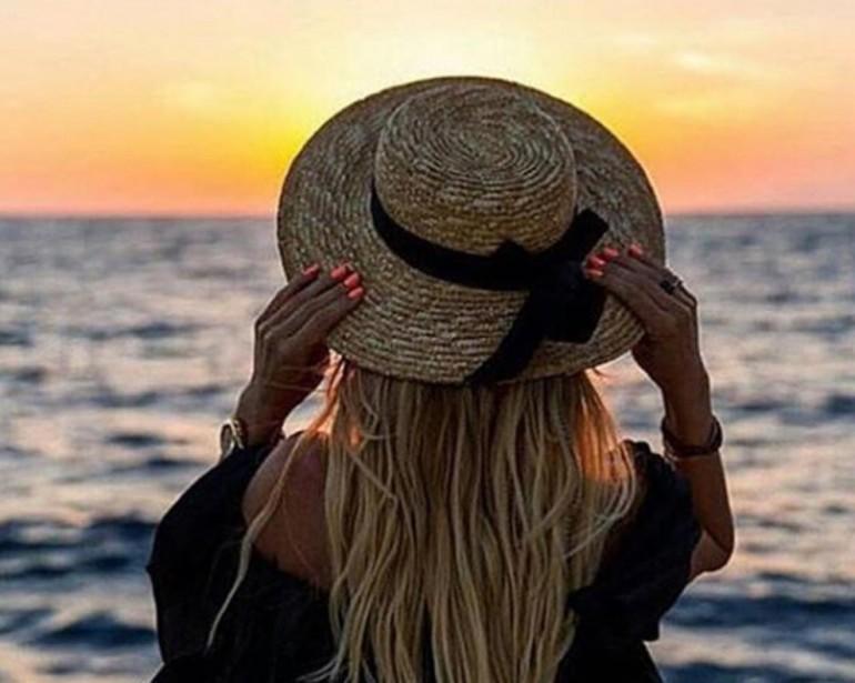PRIPREMITE KOŽU ZA LJETO: 6 savjeta za zdravu kožu spremnu za SUNCE!