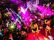 Pomjerene su granice beogradskog clubbinga: OTVOREN FREESTYLER WINTER STAGE!!!
