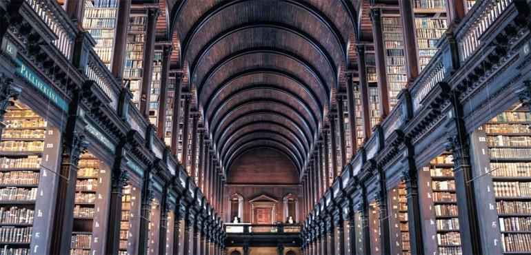 Da li ste znali? 3 najveće tajne koje knjige kriju – Do danas nisu sve otkrivene