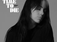 """BILLIE EILISH objavila pjesmu za novi film o Jamesu Bondu - """"NIJE VRIJEME ZA UMIRANJE"""""""