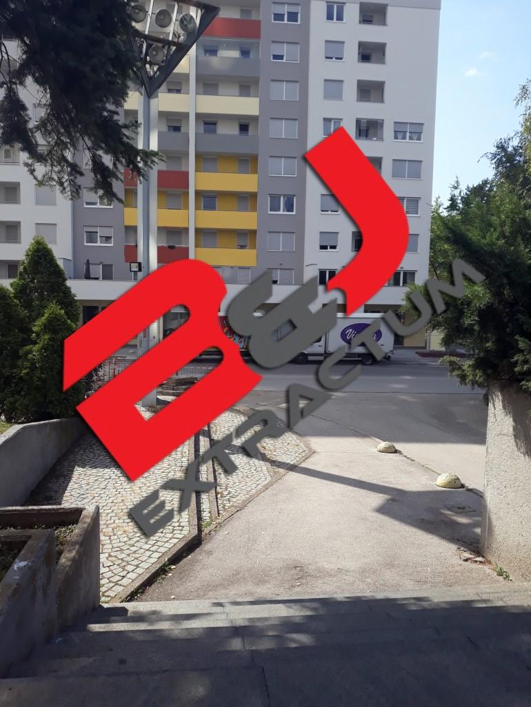 U ponedjeljak se otvara prvi B&J market u Bosni i Hercegovini