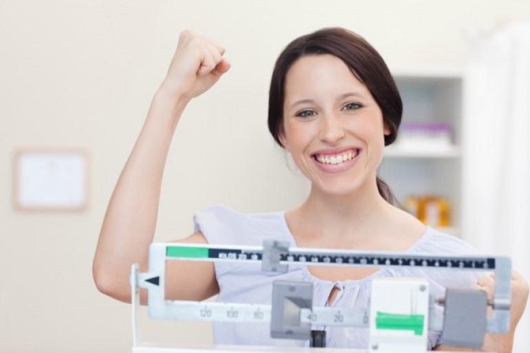 Indeks tjelesne mase – kako da izračunate i tumačite BMI