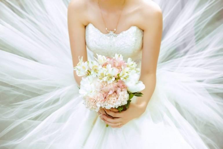 Ova četiri znaka bježe od braka k'o đavo od krsta