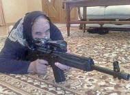 41 WTF fotografija iz Rusije
