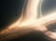 Šta bi se desilo da upadnemo u crnu rupu?  Možda je to prečica za vječnu besmrtnost, misle naučnici