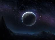 Crni mjesec stiže poslije 20 godina i donosi velike promjene: Evo kako će uticati na svaki horoskopski znak!