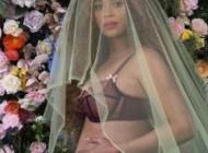 OBOREN REKORD! Beyonce skinuta s trona! Evo ko sada ima najlajkovaniju fotku na Instagramu!