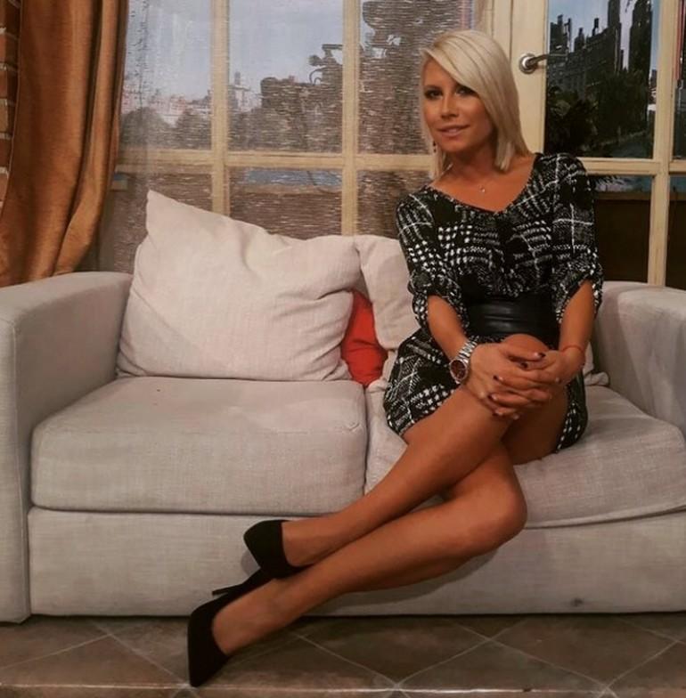Voditeljka TV PINK Dea Đurđević teško povrijeđena u sabraćajnom udesu, autobus joj je OTKINUO RUKU
