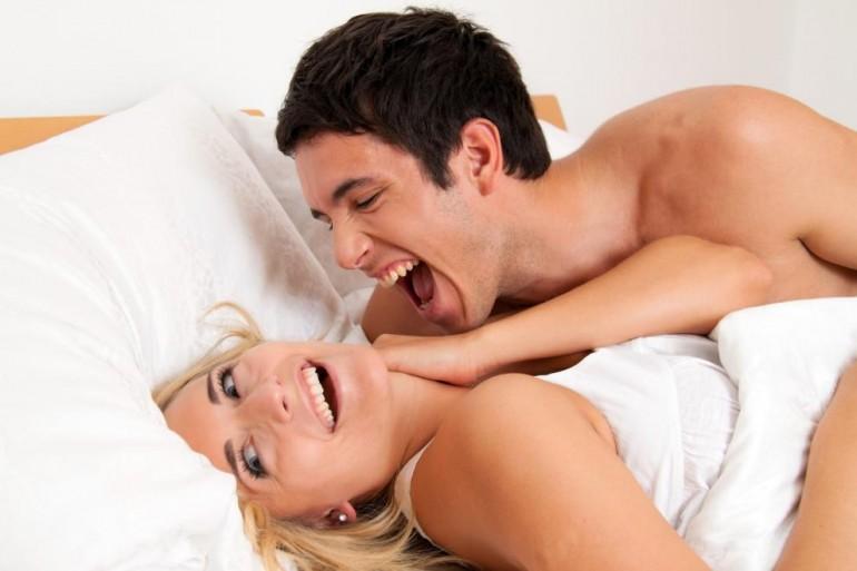12 stvari koje o seksu sve žene trebaju znati prije 30. godine