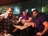 Povratak na velika vrata: Denis Stojnić potpisuje za KSW, prvi meč u Zagrebu 9. novembra