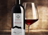 Sva ljepota Pelješca pretočena u vina vinarije Skaramuča