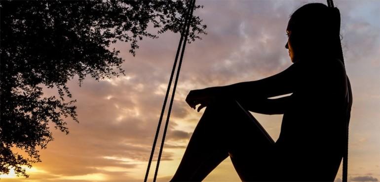 Kako vas sjećanja varaju – I ne bi trebalo da im vjerujete