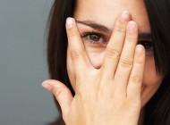 OBAVEZNO PROČITAJTE: 6 surovih istina koje će ti olakšati život