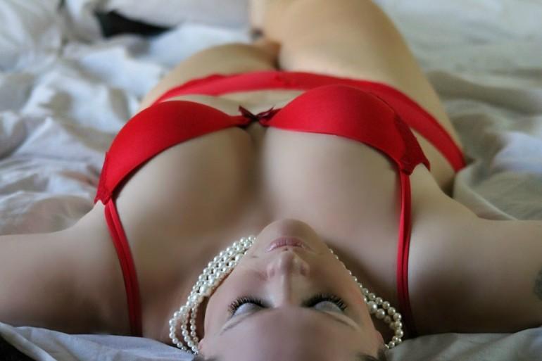 Žene i orgazam – Istine i laži?