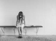 OVO SU VELIKI HITOVI ALI I ISTINITE PJESME - Ove tužne pjesme skrivaju istinite priče (VIDEO)