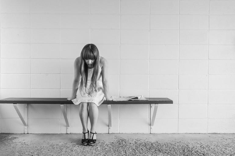 OVO SU VELIKI HITOVI ALI I ISTINITE PJESME – Ove tužne pjesme skrivaju istinite priče (VIDEO)